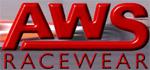 AWS Racewear