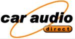 Car Audio Direct