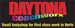 Daytona Coachworx