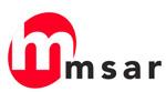 MSAR Safety