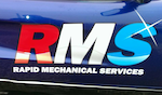 Rapid Mechanical Services