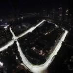 Singapore GP – Qualifying Report