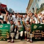 Lotus Cars – First F1 Points For Bruno Senna Round Off Successful Weekend For Group Lotus Motorsport