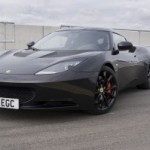 Lotus Cars – Actions Speak Louder than Words (Evora MY12 Updates)