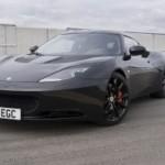 Lotus Cars – Actions Speak Louder than Words (Evora MY12 Updates)