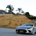 New Era Lotus Elite - Front, photoshoot