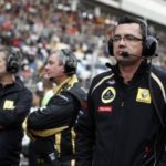"LRGP – Eric Boullier on the Indian GP: ""India is a country that loves its sport"""