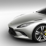 New Era Lotus Elite - Front, rendered