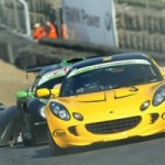 LoTRDC – Lotus Cup UK 2011 Finale Race Report