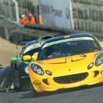 LoTRDC – Lotus Cup UK 2011 Finale Race Report