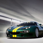 Lotus Cars – Lotus Sport Heads Stateside