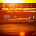 Motionsport – Britcar 24 hour success for Motionsport!
