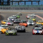 LoTRDC – Lotus Cup UK champion set to be crowned