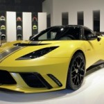 New Evora GTE Details Emerge Courtesy Of PistonHeads Classifieds