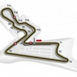 LRGP – Indian GP Build Up