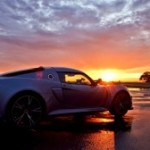 New Exige S mini-site goes live