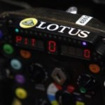 LRGP – LRGP to adopt Lotus chassis name from 2012
