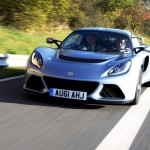 Exige S Gallery Updated