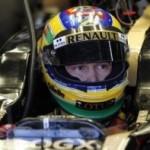 LRGP – Saturday Qualifying – Brazilian GP