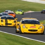 LoTRDC – Elise Trophy and Lotus Cup UK Calanders Announced