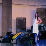 CBT.my – Lotus opens first showroom in Beijing