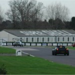 Event Focus – Lotus-on-Track Goodwood Track Day, Saturday December 10th