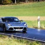 Updated: Exige S Dealer Preview Dates Announced