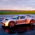 Exige S Mini-Site Updated, Gives Credibility To 0-100mph Claims