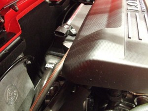 Nuova Elise S Supercharged Elise_1.8_S_Water_Charge_Cooler-300x225