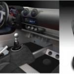 Exige S V6 Product News analysis