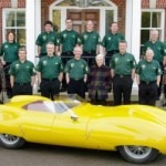 Classic Team Lotus – Fourth Quarterly Review 2011