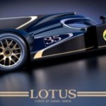 Autosport – Lotus to badge Colin Kolles' LMP2 World Endurance Championship programme