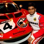 Lotus Sport UK – Indian driver Sailesh Bolisetti to race for Lotus Sport UK