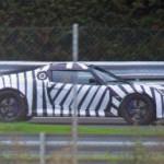 Lotus to Launch Exige S Convertible at Geneva