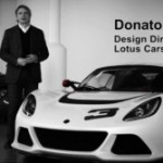Exige S Mini-site Updated With New Video and Information