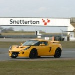 Event Focus: Lotus-on-Track Snetterton 300 Track Day, March 3rd