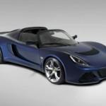 Lotus Cars – Hardcore Soft Top