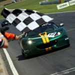 LoTRDC – Donnelly joins Williams for attack on Lotus Cup UK title with Evora