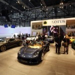 Updated: Gallery – Lotus at Geneva
