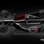 Lotus Cars – F.P.Journe Official Announcement To Participate At Indianapolis 500