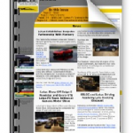 SELOC March 2012 Newsletter