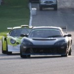 Hofmann's Motorsport Announce 2012 Lotus Cup Plans