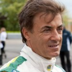 Lotus Cars – Lotus ambassador Jean Alesi reflects on the Chinese Grand Prix…