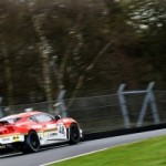 Lotus Sport UK – Lotus Sport UK Take Pole Position At Oulton Park