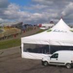 Event Focus – LoTRDC – Brands Hatch *DTM* – Elise Trophy & Lotus Cup UK