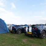 Competition – Win a Weekend Camping Ticket For This Years Lotus Festival