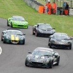 Event Focus: Elise Trophy and Lotus Cup UK, Castle Combe, June 16th