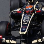 Lotus F1 Team – Canadian GP – Race Report