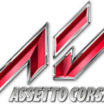 Assetto Corsa Developer Q&A