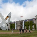 Goodwood Festival of Speed 2012 – Gallery